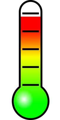 thermometer-153138_960_720