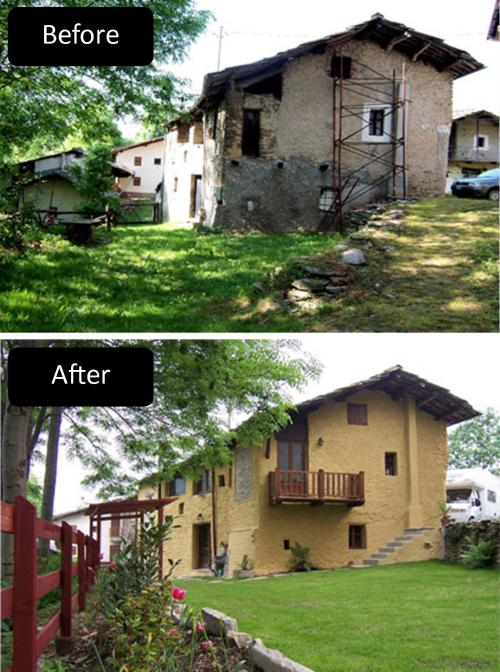 before-and-after-gambasca-renovating-in-italy