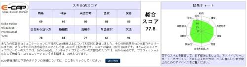 koike-ecap3.jpg
