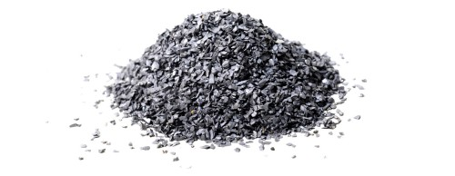 variety-of-tungsten-grit-52
