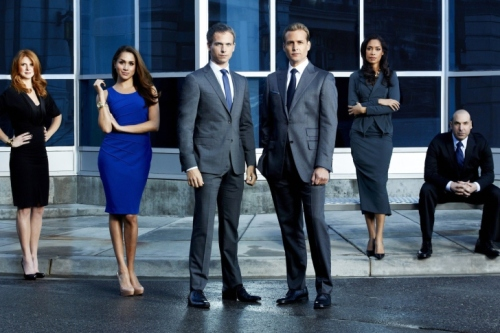 Suits-TV-Series-wide-i