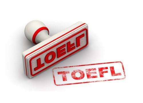TOEFL-Exam-834x600