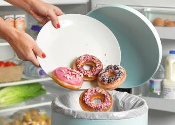 throw-away-doughnuts-getty